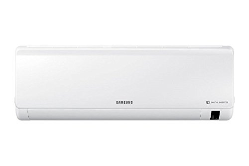 Samsung AR18KV5HBWK 1.5 Ton Inverter Split Air Conditioner