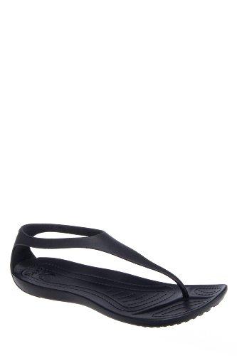 Crocs Sexi Flip 11354 Thong Flat Sandal