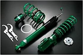 Tein GSB78-2USS2 Street Advance Damper Kit