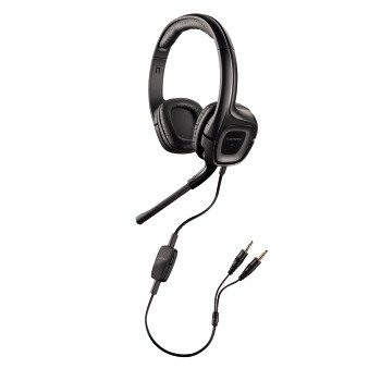 Plantronics PC-Headset