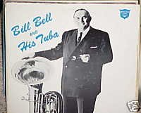 Big Bell And His Tuba