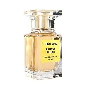 tom ford santal blush eau de parfum 1 7 oz. Black Bedroom Furniture Sets. Home Design Ideas