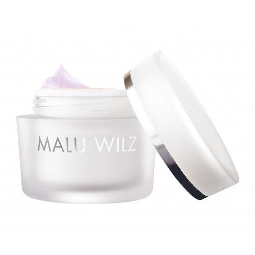 Malu Wilz-Hydro-Hyalu Electronic MAX3Cream Soft