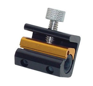Mr. Luber Cable Lubing Tool -For Lubricating Clutch, Brake, Throttle Cables - Motorcycle, Bicycle