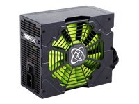 XFX P1-850B-NLG9 850W Edition Modular Power Supply - Black