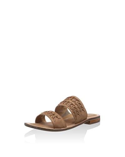 Marc Shoes Sandalias planas Mimi
