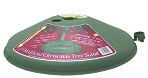 #!Cheap EZ Artificial Christmas Tree Stand #119