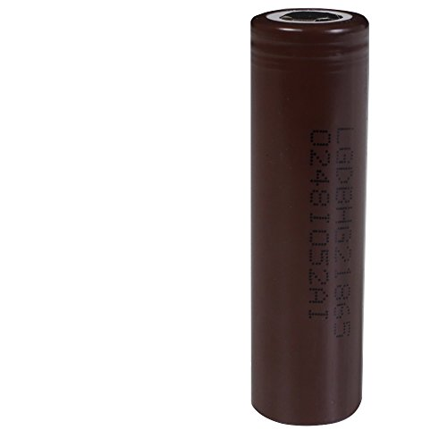 LG-INR-18650-HG2-Lithium-Ionen-Akku-37-Volt-3000-mAh-20-A-1-Stck