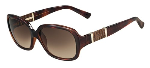 By-Fendi-Sun-5202-Collection-Havana-Sunglasses