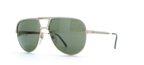 christian-dior-occhiali-da-sole-uomo-argento-argento