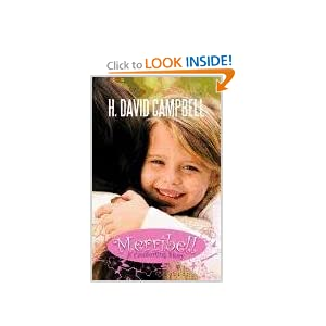 Merribell: A Comforting Story book downloads