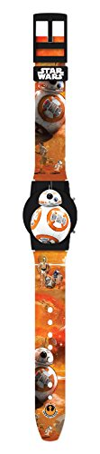 joy-toy-27378-star-wars-droid-flip-top-watch-with-3-interchangeable-designs-in-blister-pack