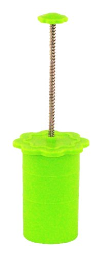 Fox Run Cupcake Corer