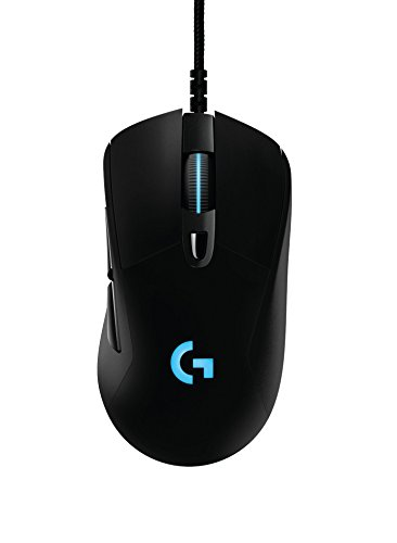 logitech-g403-prodigy-wired-optical-gaming-mouse-black