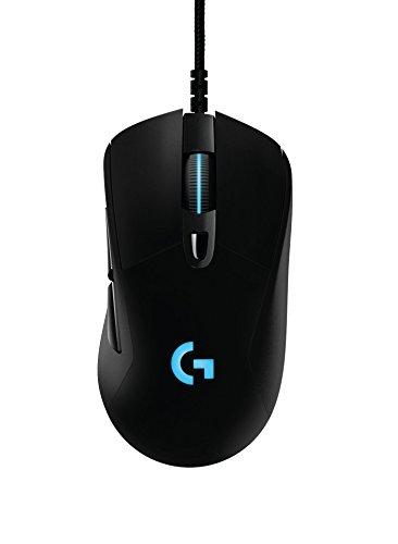logitech-g403-prodigy-mouse-da-gioco-con-regolazione-rgb-e-6-pulsanti-programmabili-con-sensore-otti