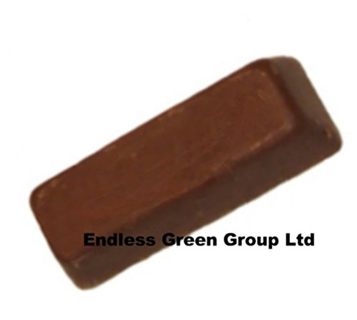 endlessgreen-brown-tripoli-polishing-cutting-compound-buffing-soap-to-fine-polish-metal-wood-plastic