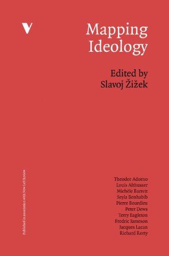 Iraq political ideology essay