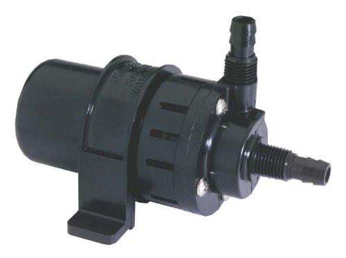 Attwood Potable Water Pump