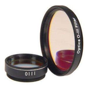Ostara 1.25'' Eyepiece Standard Filter O-111 Narrow Band For Telescope [H111924]