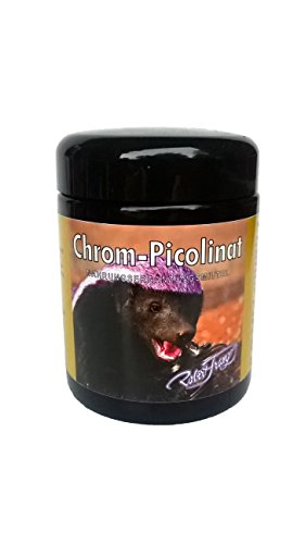 Chrom-Picolinat-by-Robert-Franz-200-Kapseln