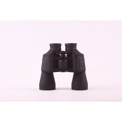 Sun Optics Usa 7 X 35-Inch Multi-Coated Centre Focus Fdc Rubber Armored Porro Binocular