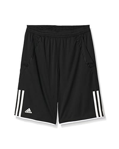 adidas Shorts B CLUB BERMUDA