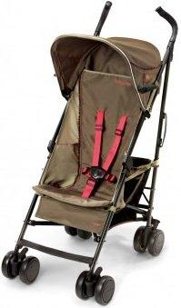 Baby-Cargo-ARMYTAFFY-Single-Umbrella-Stroller