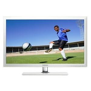 Samsung UN22D5010 22-Inch LED HDTV