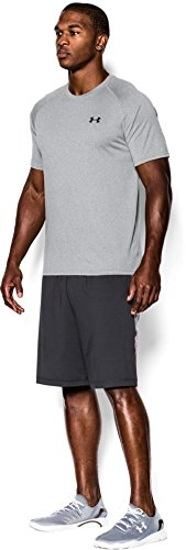 Under-Armour-Herren-Fitness-T-shirt-und-Tank-Trg-XL-1228539