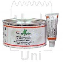 universal-espatula-2-k-2000-gr-5651518-colormatic-incl-haerter-beige-2000-gramos-de