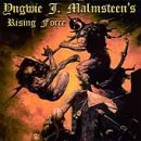 War to End All Wars by Yngwie Malmsteen (2000-11-21)