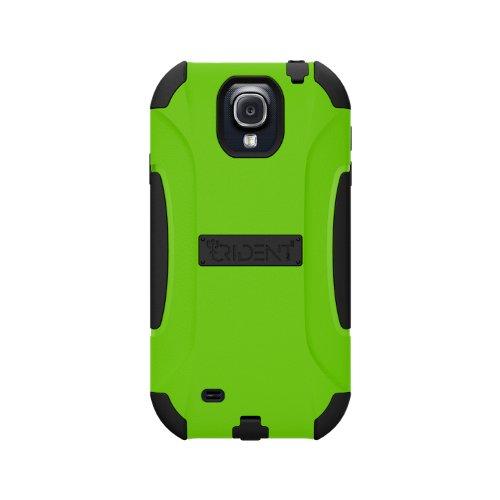 trident-aegis-mobile-phone-cases-200-mm-130-g-verde