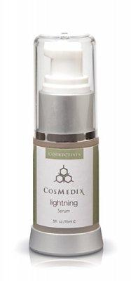 CosMedix Lightning 0.5 oz/15 ml
