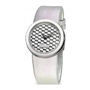 Just Cavalli R7251115715 Ladies Watches