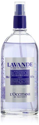 L'Occitane Lavender Eau de Cologne, 10.1 fl. oz. from L'Occitane