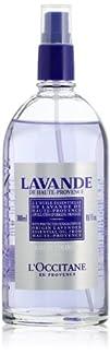 L'Occitane Lavender Eau de Cologne, 1…
