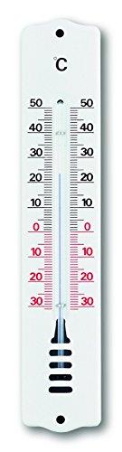 tfa-thermometre-dinterieur-exterieur-en-metal