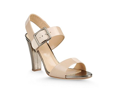 sandales-a-talons-sergio-rossi-en-cuir-nappa-nude-code-modele-a67940-maf607-6902-110-taille-37-it-37