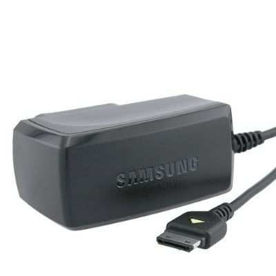 Original OEM Travel Charger For Your Samsung Gleam U700