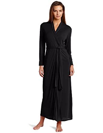 Natori Women's Aphrodite Robe at Amazon Women's Clothing