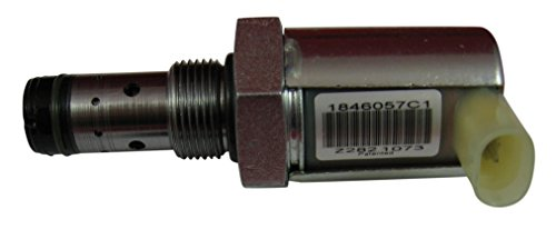 6.0L Ford Powerstroke IPR - New OEM Injection Pressure Regulator Valve (Ipr Valve compare prices)