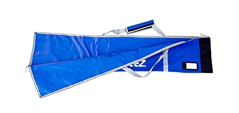 (수요)요구(NEEZ) 스키 케이스JR NE14001