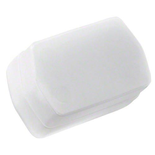 impulsfoto-diffusor-softbox-weichmacher-bouncer-fur-sigma-ef530-ef-530-dg-st-super
