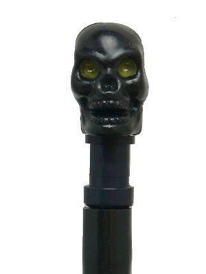 MOTOFLOWZ BLACK SKULL CUSTOM GAS CAP VENT crf kxf rmz yfz trx ltr 450 250 125 50 (Yfz 450 Gas Cap Vent Hose compare prices)