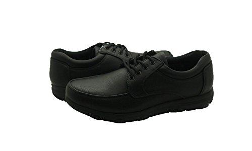 Nonslip Restaurant Shoes Size  Mens