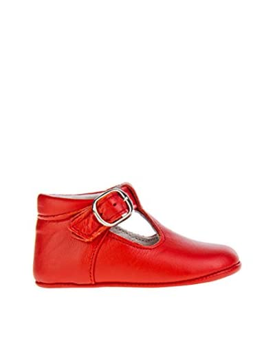 Garatti Zapatos PA0022