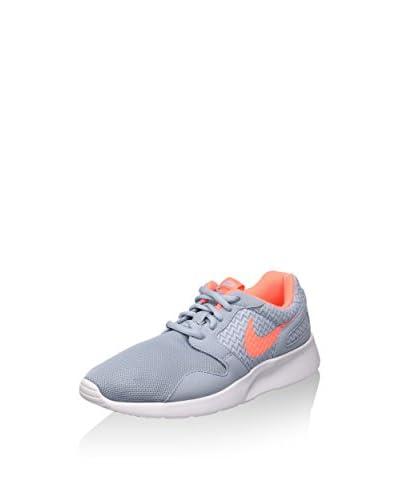 Nike Zapatillas Wmns Kaishi