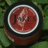 Jake's Mint Chew - Cinnamon - Tobacco & Nicotine Free!