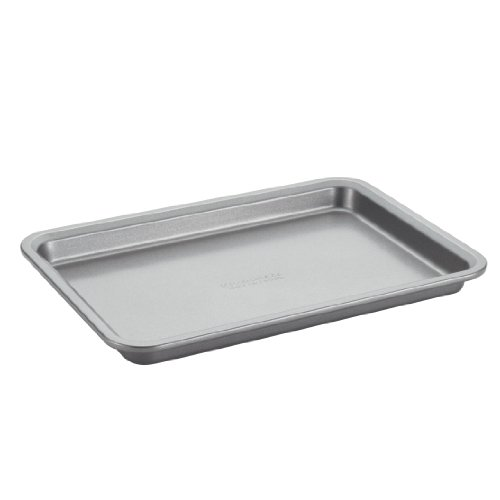KitchenAid Classic Nonstick Toaster Oven Bakeware