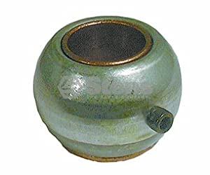 Spherical Bushing TORO/12-8789 from Stens